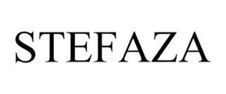 STEFAZA