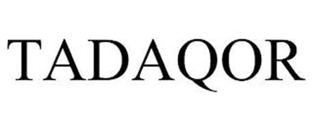 TADAQOR