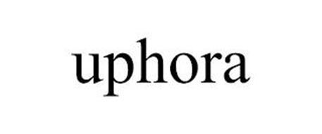UPHORA