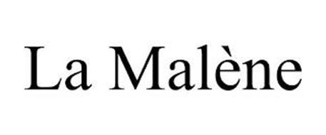 LA MALÈNE
