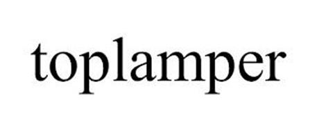 TOPLAMPER
