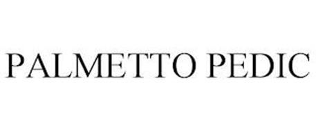 PALMETTO PEDIC