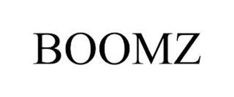 BOOMZ