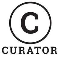 C CURATOR
