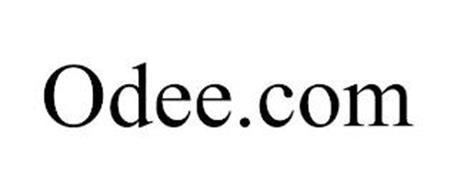 ODEE.COM