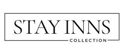 STAY INNS COLLECTION