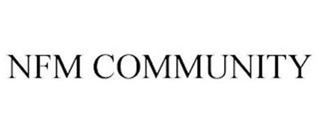 NFM COMMUNITY