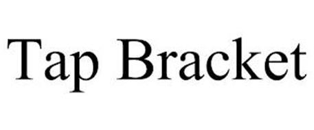 TAP BRACKET