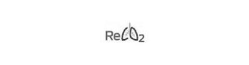 RECO2