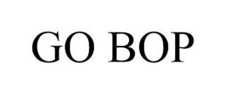 GO BOP