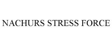 NACHURS STRESS FORCE
