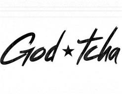 GODTCHA