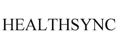 HEALTHSYNC