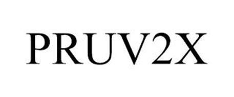PRUV2X