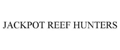 JACKPOT REEF HUNTERS