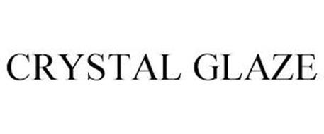 CRYSTAL GLAZE