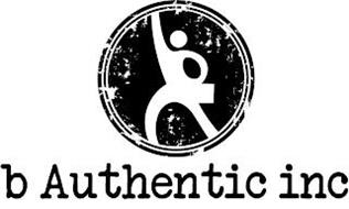 B AUTHENTIC INC