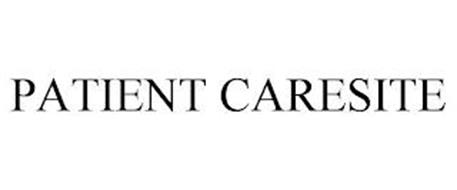 PATIENT CARESITE