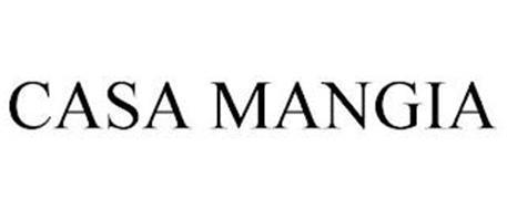 CASA MANGIA