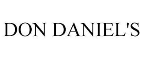 DON DANIEL'S