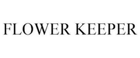 FLOWER KEEPER