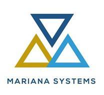 M MARIANA SYSTEMS