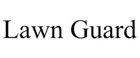 LAWN GUARD