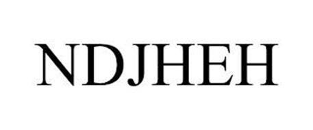 NDJHEH