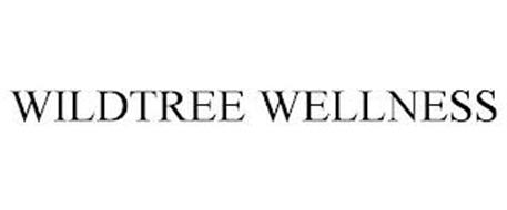 WILDTREE WELLNESS