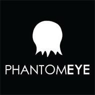 PHANTOMEYE