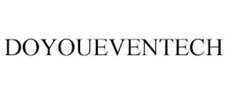 DOYOUEVENTECH