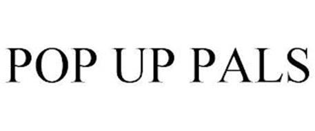 POP UP PALS