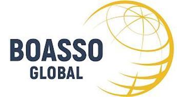 BOASSO GLOBAL