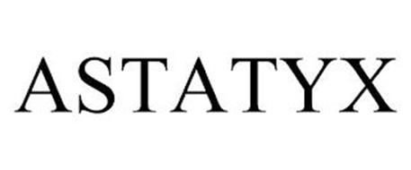 ASTATYX