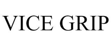 VICE GRIP
