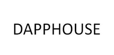 DAPPHOUSE