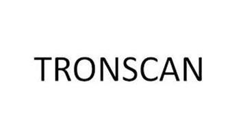 TRONSCAN