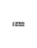 LM MEDIA WORLDWIDE