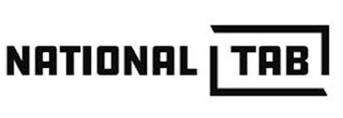 NATIONAL TAB