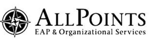 ALLPOINTS EAP & ORGANIZATIONAL SERVICES