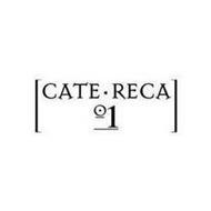 CATE RECA 01