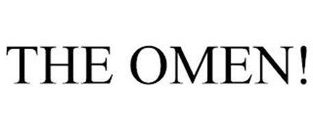 THE OMEN!
