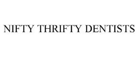 NIFTY THRIFTY DENTISTS