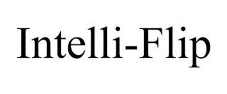 INTELLI-FLIP