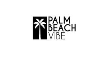 PALM BEACH VIBE