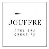 JOUFFRE ATELIERS CRÉATIFS