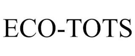ECO-TOTS