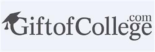 GIFTOFCOLLEGE.COM