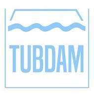 TUBDAM
