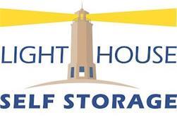 LIGHTHOUSE SELF STORAGE